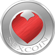 sxcaddress.org